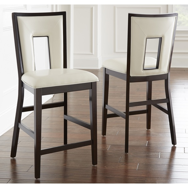 Domino-Counter-height-Keyhole-Chair-Set-of-2-546e7ffd-557b-44fc-af36-d1846ea1edd8_600
